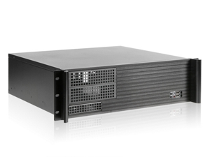 Quiet Rackmount and Desktop Computer Systems