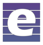 eRacks Logo