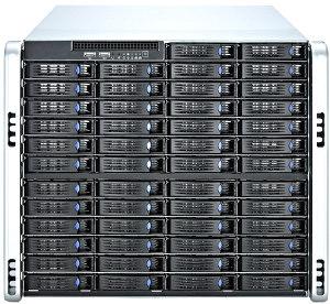 DSD 128 (5,6 MHz) - Pagina 2 Nas50_front_300