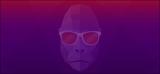 "Latest Ubuntu 20.10 ""Groovy Gorilla"" is Now Available!"