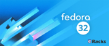 Fedora 32 is now available! Check Out The New Features.