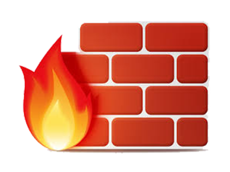 Firewall Servers firewall_logo_big.png