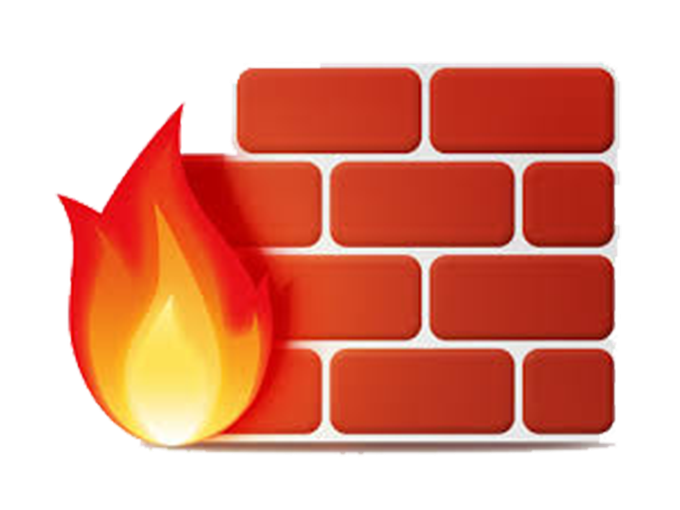 eRacks/TWINGUARD.ENT firewall_logo_large.png