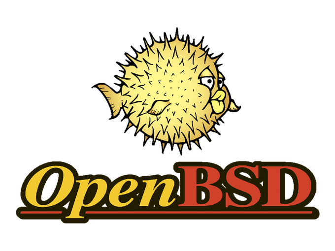 eRacks/TWINGUARD.PRO openbsd_large.png