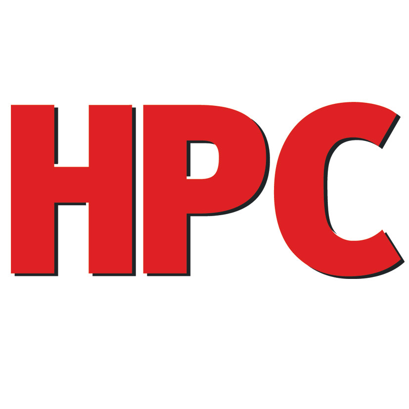 HPC and Scientific Computing hpc.jpg