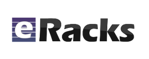 eRacks Open Source Systems logo