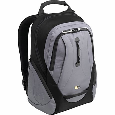 eRacks/Accessories backpack_lnb15.jpeg