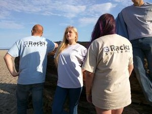 eRacks/SWEATSHIRT IMG_20150710_183151_medium.jpg