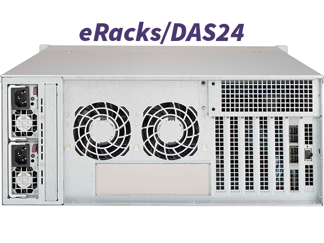 eRacks/DAS24 das24_back_3.png
