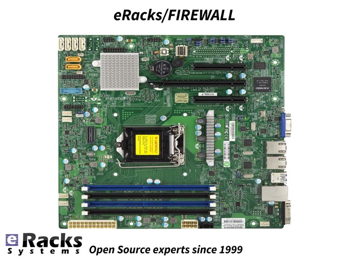 eRacks/FIREWALL firewall_large.jpg