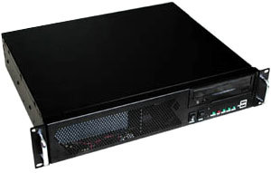 eRacks/i7SHORT i7short_2u.jpeg