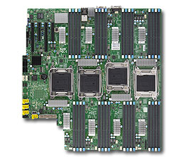 eRacks/INTELLINATOR96-4T intellinator96-4t_4-way_motherboard.jpg