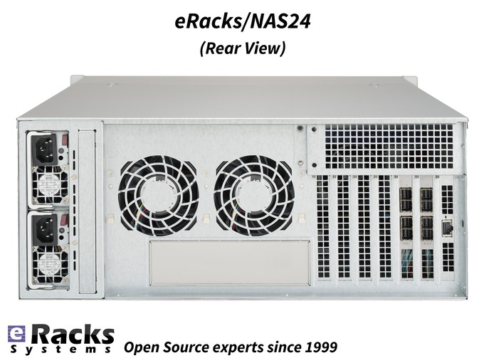 eRacks/NAS24 nas24_back_large.jpg