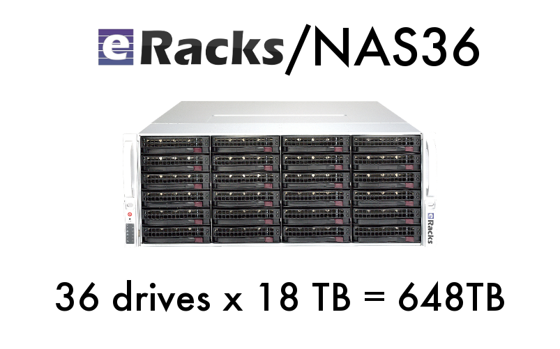 images/products/nas36/nas36_18tbdrives.png