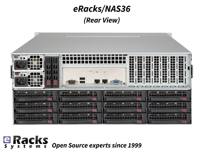 eRacks/NAS36 nas36_back_large.jpg