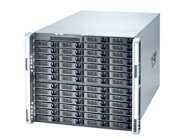 network storage rack 3
