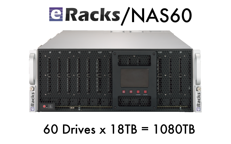 images/products/nas60/nas60_18tb.png