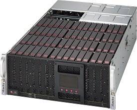 eRacks/NAS60  sc 1 st  eRacks & Rackmount Storage Servers - Cloud NAS Big Data