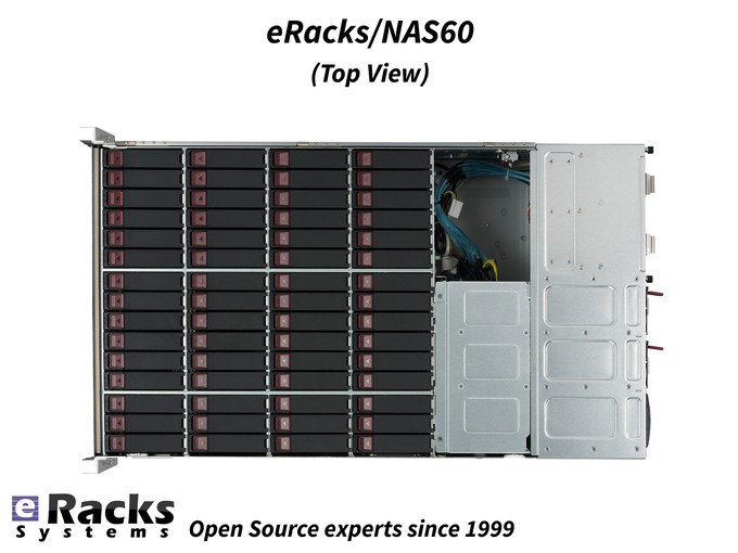 eRacks/NAS60 nas60_top_large.jpg