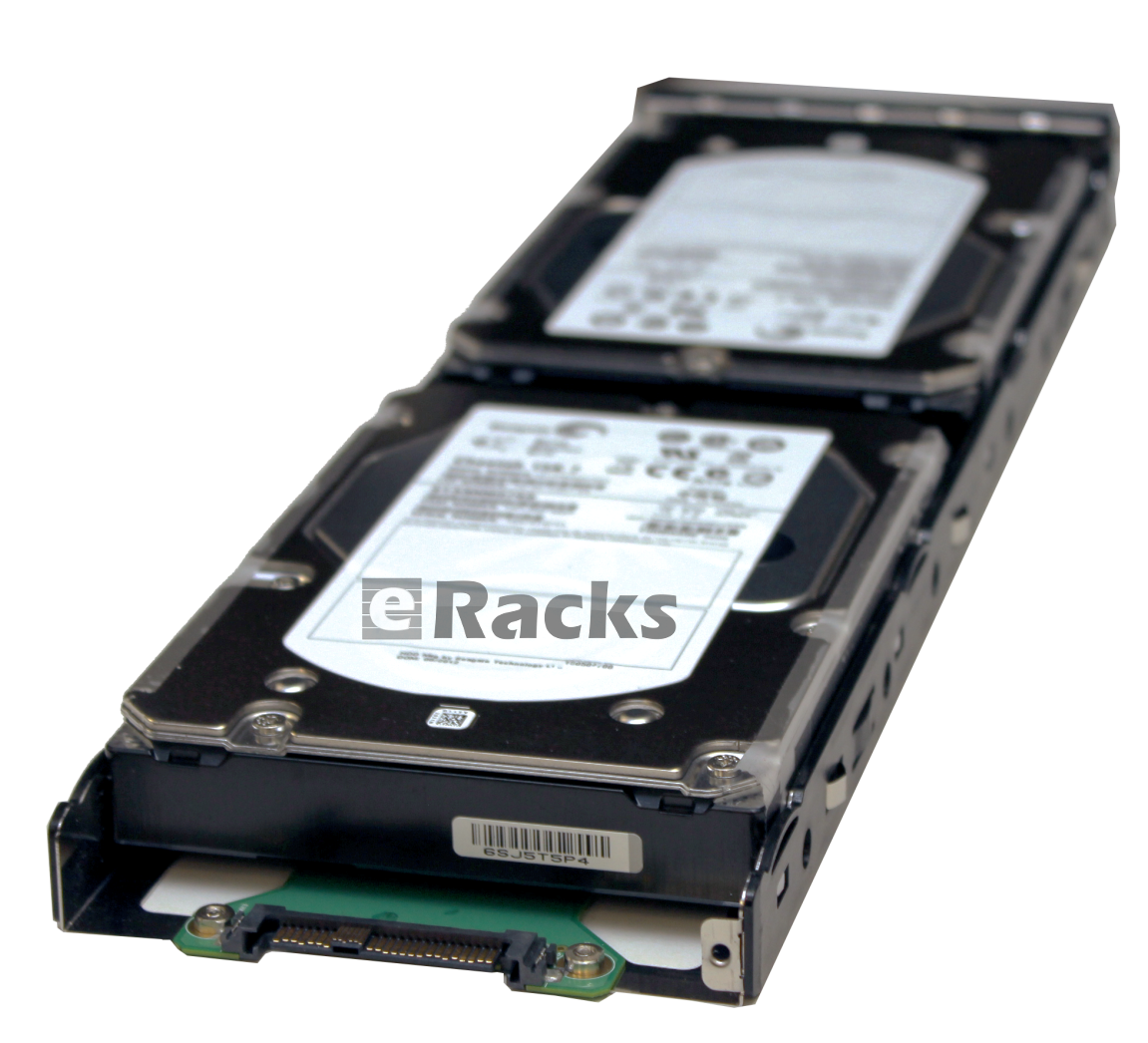 eRacks/NAS72 nas72-drive-tray-with-2-drives-angle_logo.png