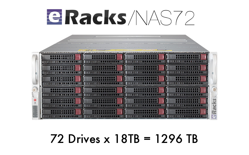 images/products/nas72/nas72_18tb.png