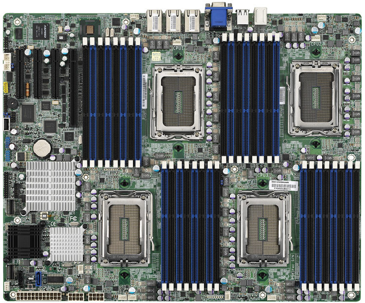 eRacks/OPTDESKTOP Tyan-Intros-New-Quad-Socket-AMD-Motherboard-and-Server-Barebone-Supporting-Up-to-512GB-RAM-2.jpg