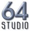 eRacks/STUDIO5 logo64studio.jpeg