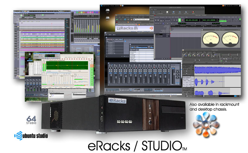 eRacks/STUDIO5 studio_announce_800.jpeg