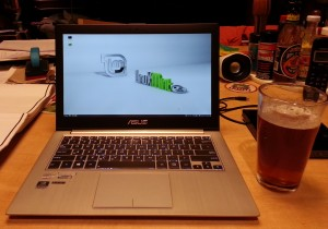 eRacks/ZENBOOK13 zenbook-with-beverage-300x210.jpg